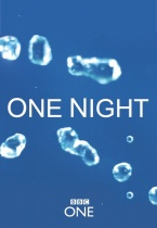 One Night saison 1